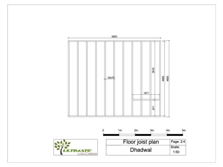 log-cabin-group-dhadwal-44mm-6x5m-fareham-10