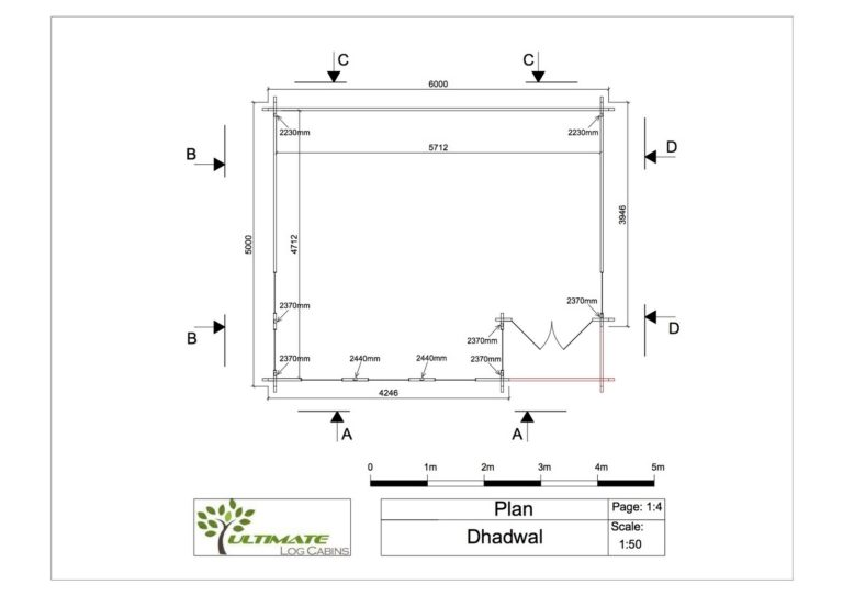 log-cabin-group-dhadwal-44mm-6x5m-fareham-11