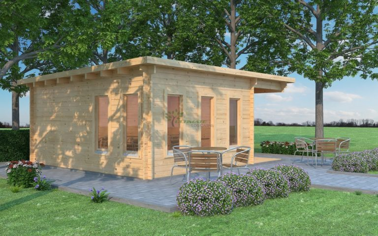 log-cabin-group-dhadwal-44mm-6x5m-fareham-3