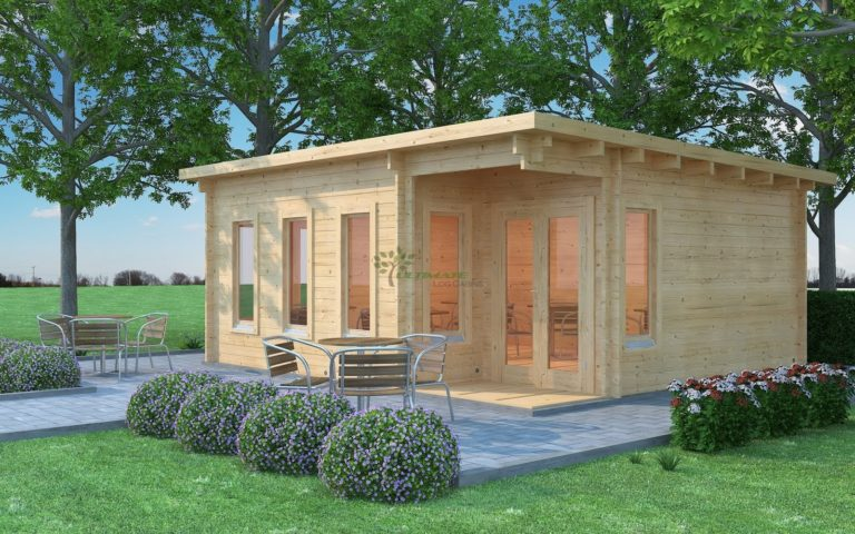 log-cabin-group-dhadwal-44mm-6x5m-fareham-5