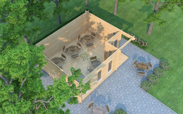 log-cabin-group-dhadwal-44mm-6x5m-fareham-7