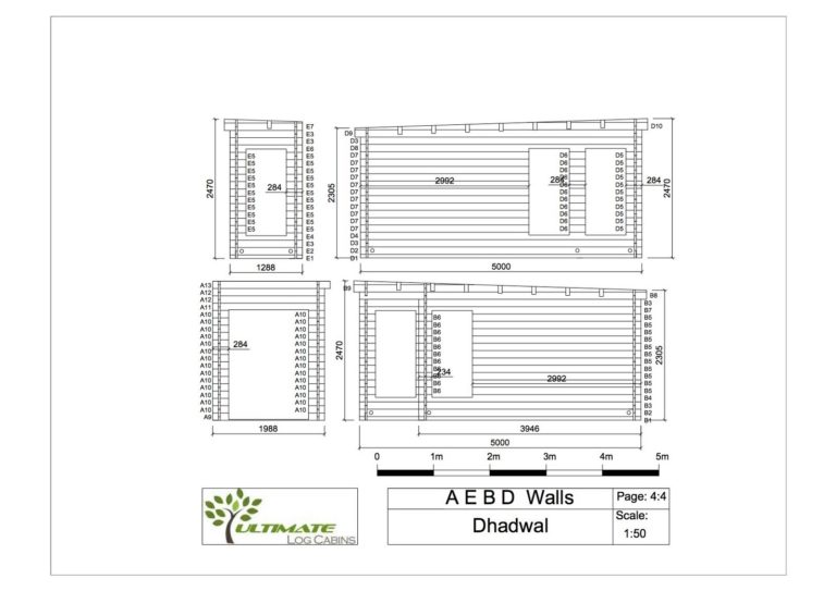 log-cabin-group-dhadwal-44mm-6x5m-fareham-9