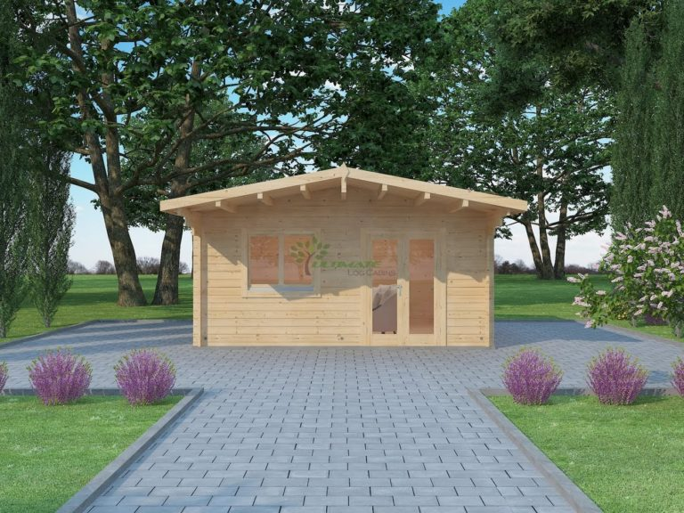 log-cabin-group-dolan-44mm-5x4m-1