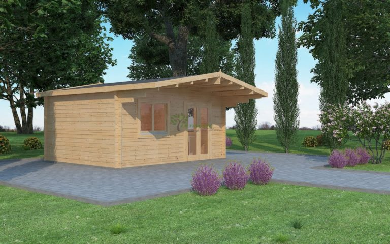 log-cabin-group-dolan-44mm-5x4m-3