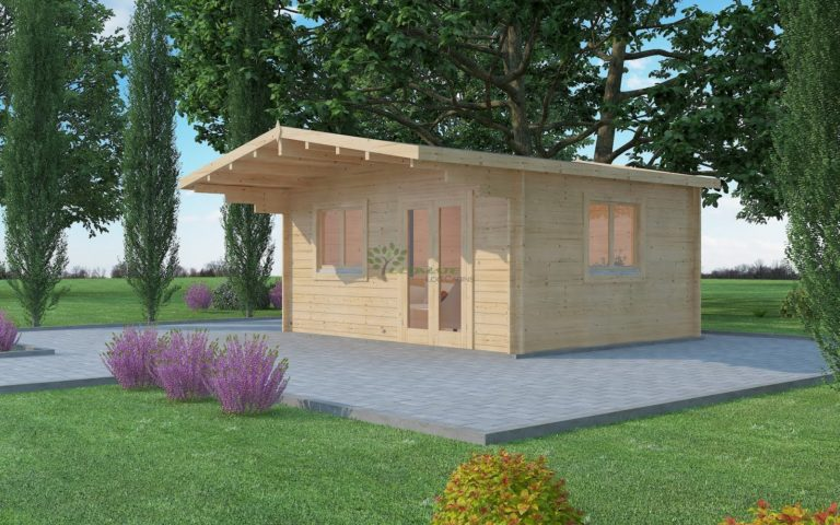 log-cabin-group-dolan-44mm-5x4m-5