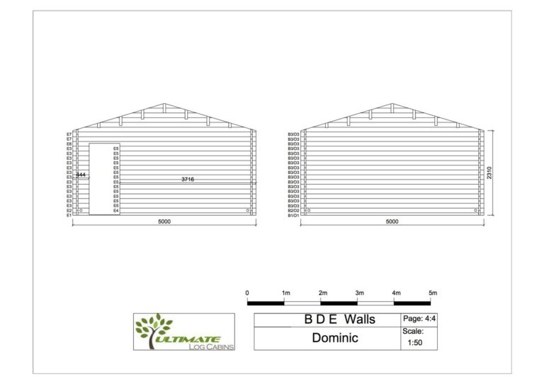 log-cabin-group-dominic-44mm-5x9m-essex-10