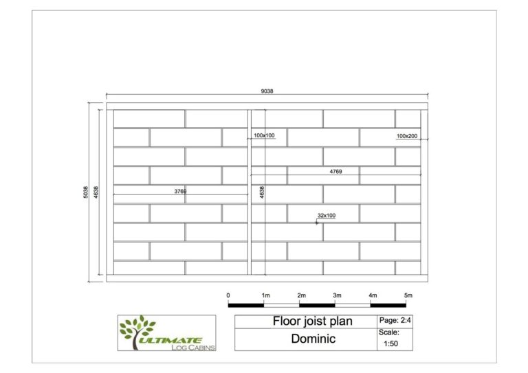 log-cabin-group-dominic-44mm-5x9m-essex-11