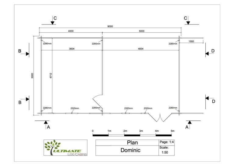 log-cabin-group-dominic-44mm-5x9m-essex-12