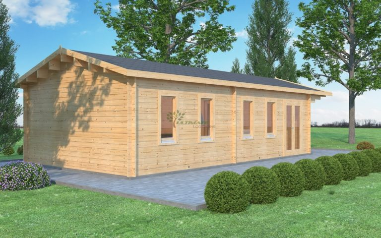 log-cabin-group-dominic-44mm-5x9m-essex-3