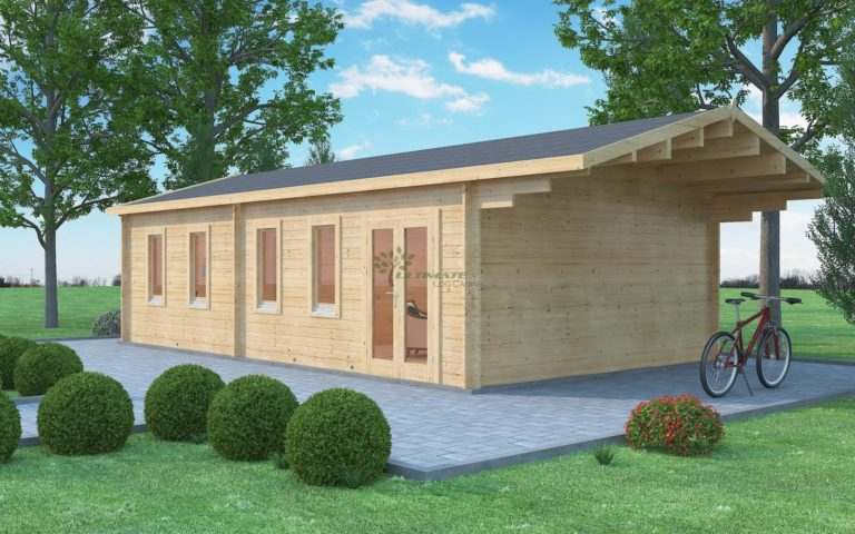 log-cabin-group-dominic-44mm-5x9m-essex-5
