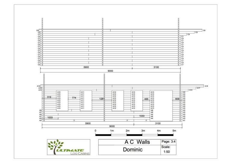 log-cabin-group-dominic-44mm-5x9m-essex-9