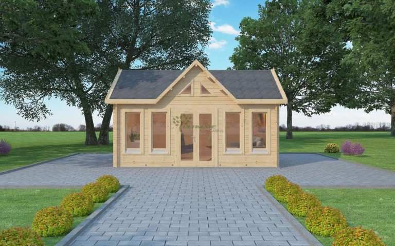 log-cabin-group-doyle-44mm-5.5x4m-1