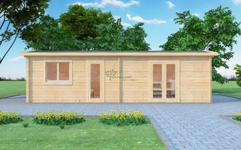 log-cabin-group-gandy-44mm-8.5×3.66m-harlow-1
