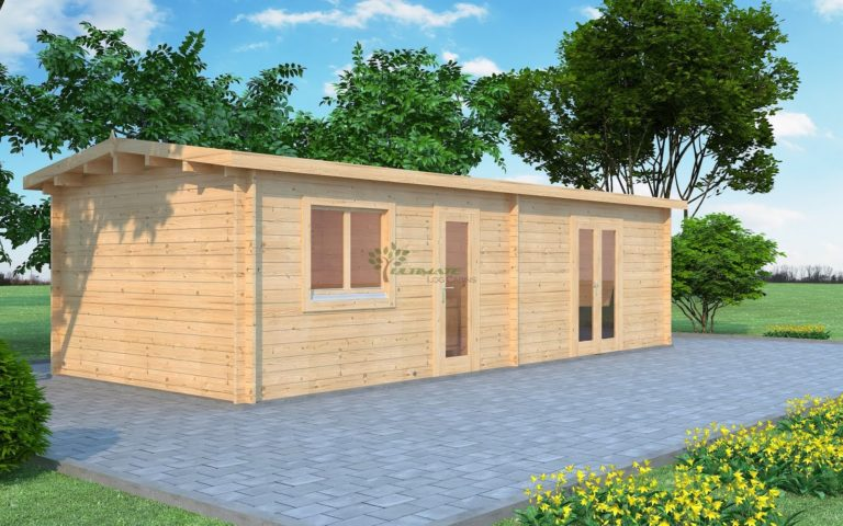 log-cabin-group-gandy-44mm-8.5×3.66m-harlow-3