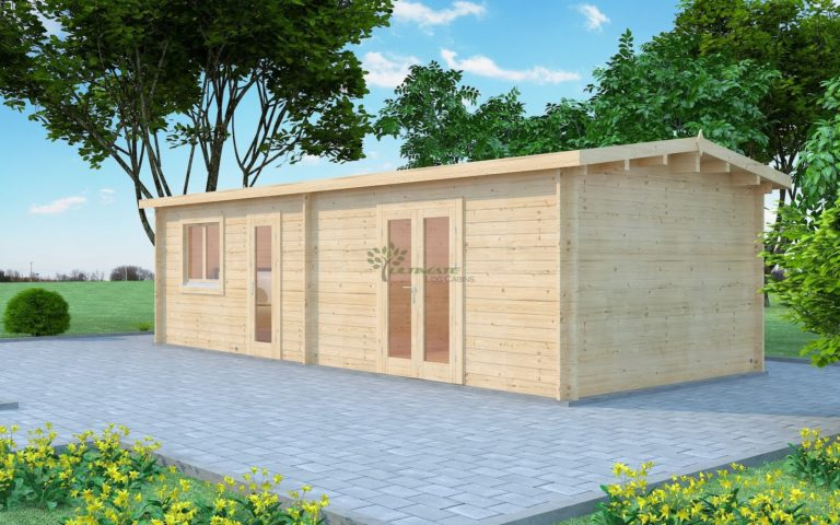 log-cabin-group-gandy-44mm-8.5×3.66m-harlow-5