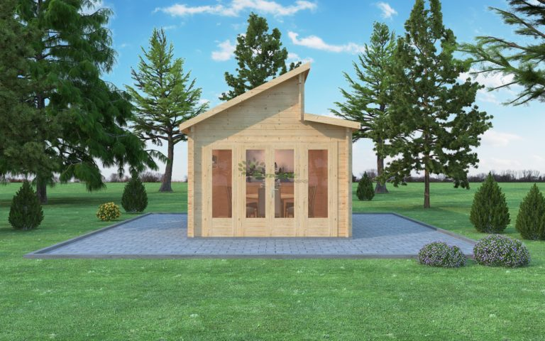 log-cabin-group-garage-44mm-3.5x5m-chelmsford-1