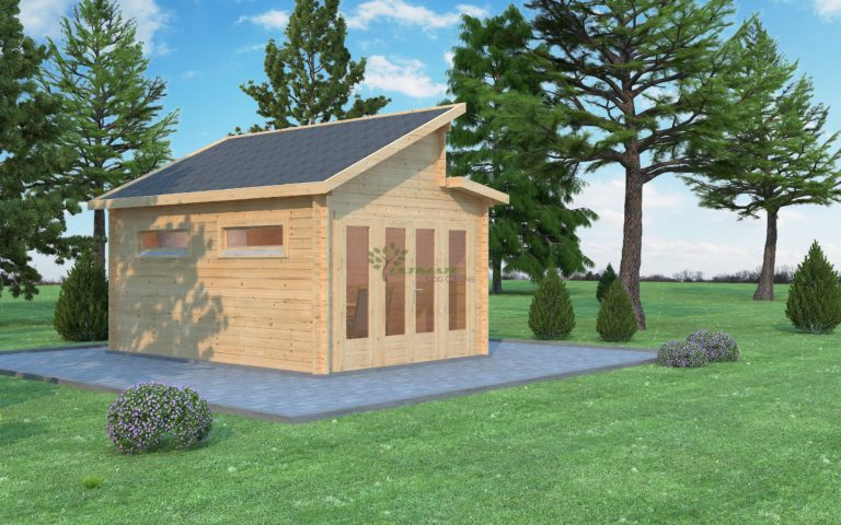 log-cabin-group-garage-44mm-3.5x5m-chelmsford-10