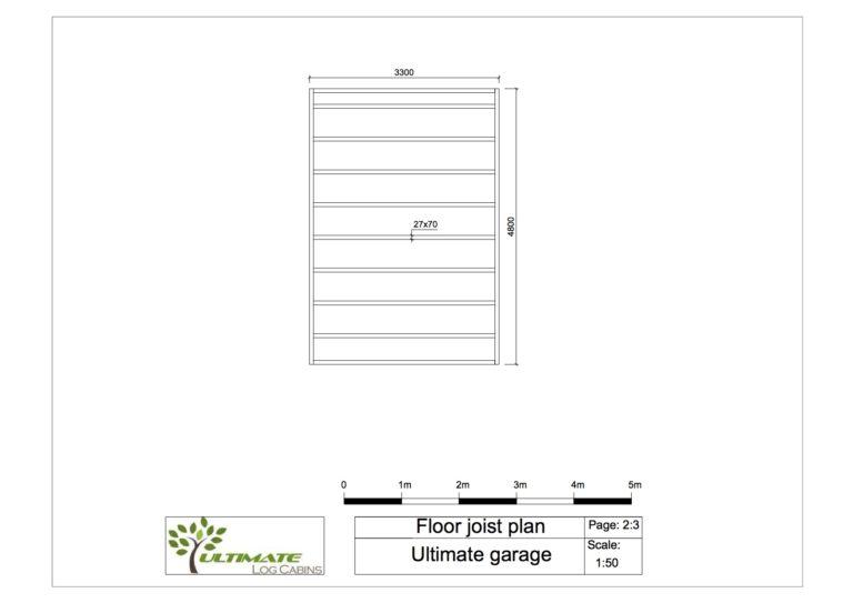 log-cabin-group-garage-44mm-3.5x5m-chelmsford-12
