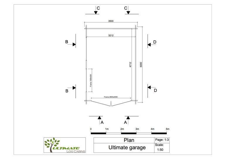 log-cabin-group-garage-44mm-3.5x5m-chelmsford-13