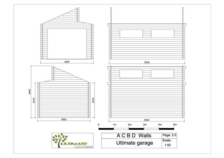 log-cabin-group-garage-44mm-3.5x5m-chelmsford-14