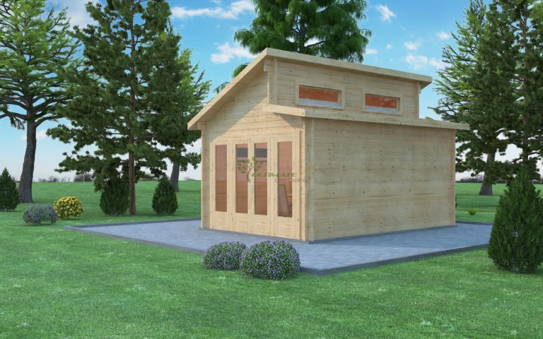 log-cabin-group-garage-44mm-3.5x5m-chelmsford-5