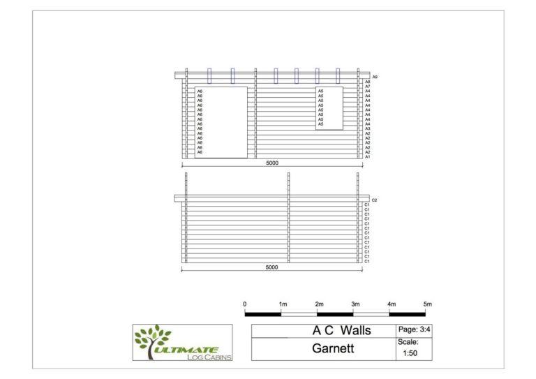 log-cabin-group-garnett-44mm-5x3m-essex-9