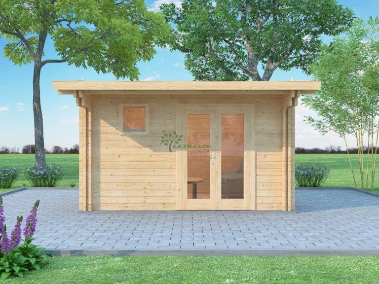 log-cabin-group-hague-44-60-44mm-4x3m-devon-1