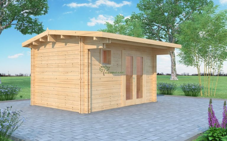 log-cabin-group-hague-44-60-44mm-4x3m-devon-3
