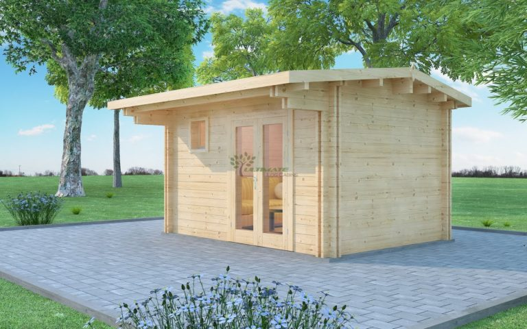 log-cabin-group-hague-44-60-44mm-4x3m-devon-5