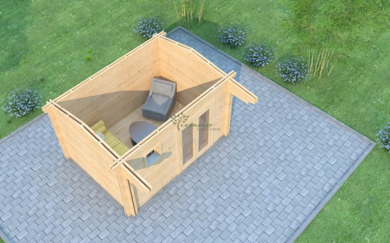 log-cabin-group-hague-44-60-44mm-4x3m-devon-7