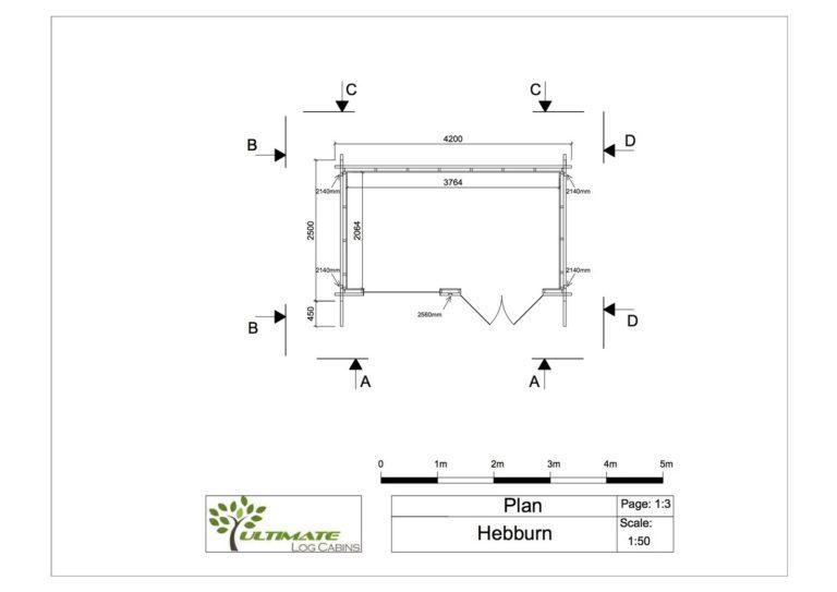 log-cabin-group-hebburn-44-54-20mm-4.2×2.5m-devon-10
