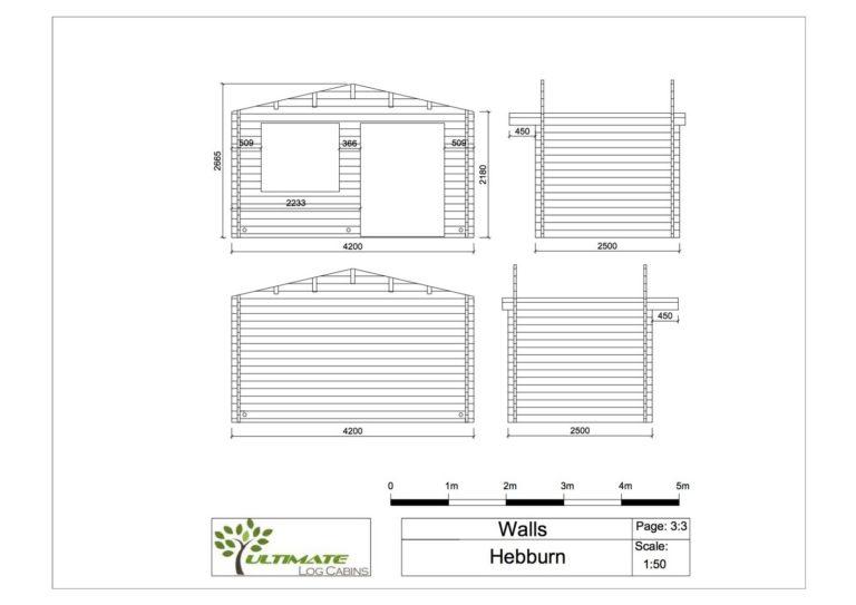 log-cabin-group-hebburn-44-54-20mm-4.2×2.5m-devon-11