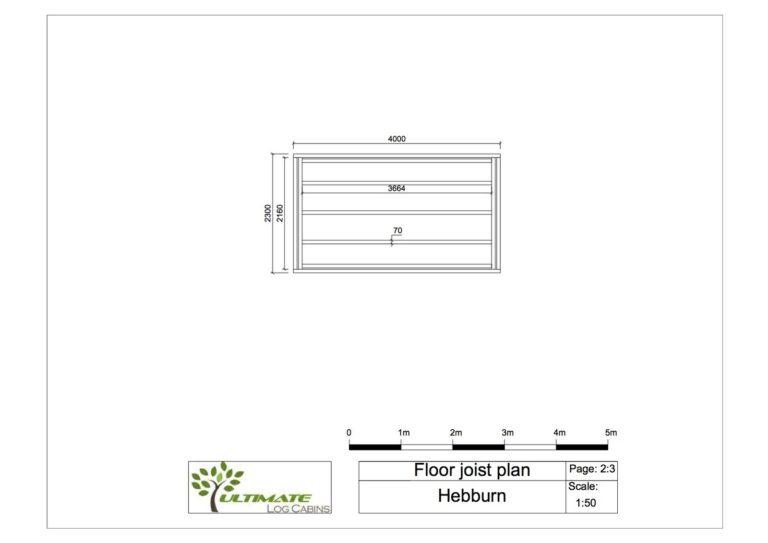 log-cabin-group-hebburn-44-54-20mm-4.2×2.5m-devon-9