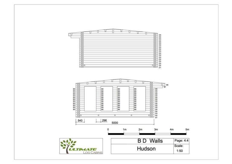 log-cabin-group-hudson-44-54-44mm-6x5m-fareham-10