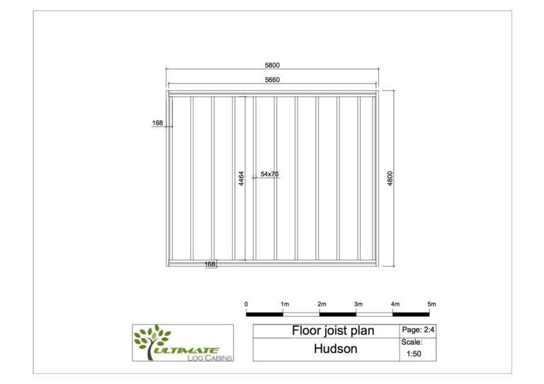 log-cabin-group-hudson-44-54-44mm-6x5m-fareham-11