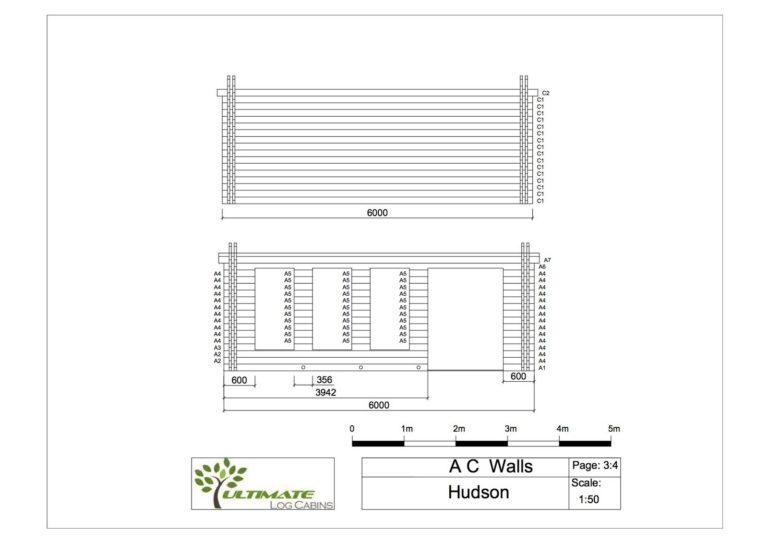 log-cabin-group-hudson-44-54-44mm-6x5m-fareham-9