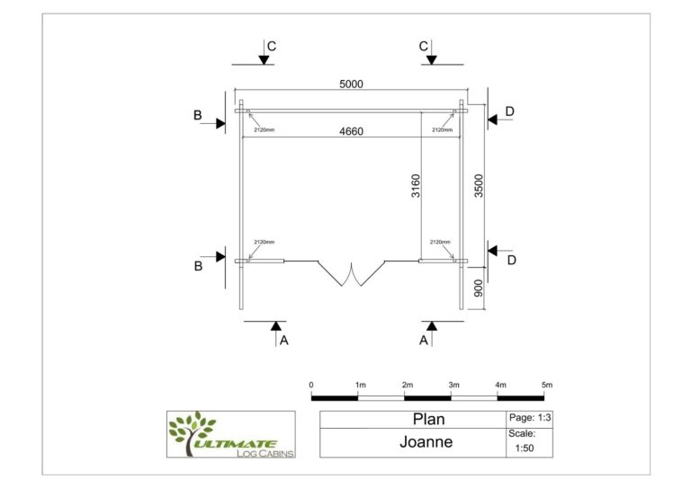 log-cabin-group-joanne-44mm-4x3m-devon-10