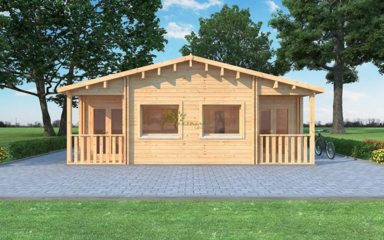 log-cabin-group-liskeard-44-54-44mm-8x6m-harlow-+1