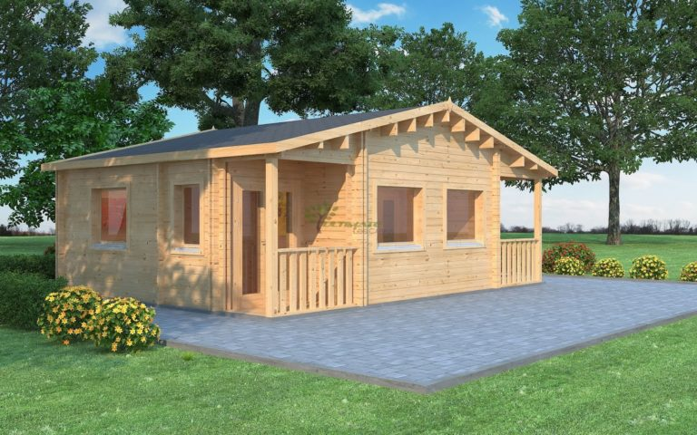 log-cabin-group-liskeard-44-54-44mm-8x6m-harlow-+2