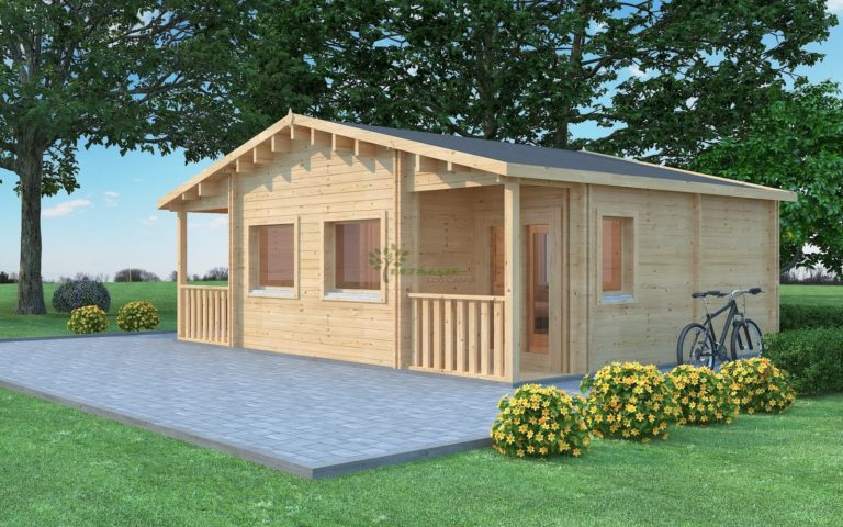log-cabin-group-liskeard-44-54-44mm-8x6m-harlow-+4