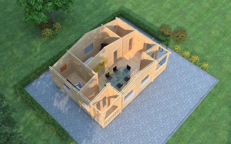 log-cabin-group-liskeard-44-54-44mm-8x6m-harlow-+8