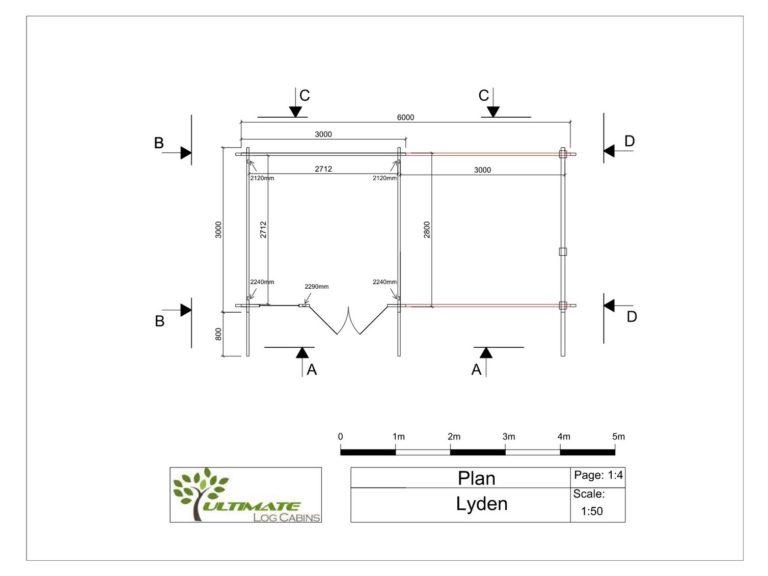 log-cabin-group-lyden-44mm-6x3m-fareham-10