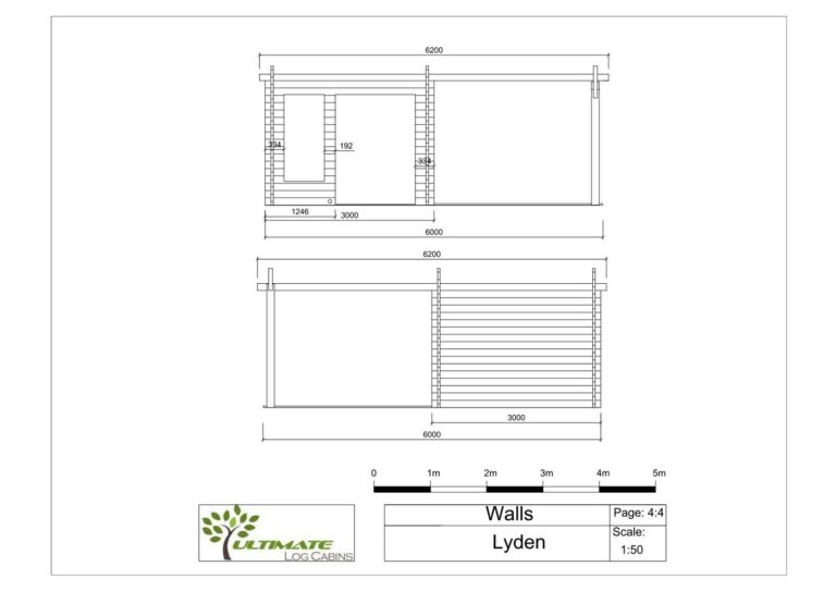 log-cabin-group-lyden-44mm-6x3m-fareham-11