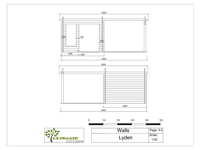 log-cabin-group-lyden-44mm-6x3m-fareham-11