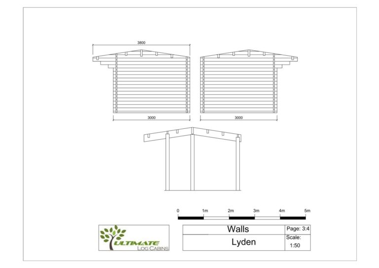 log-cabin-group-lyden-44mm-6x3m-fareham-12