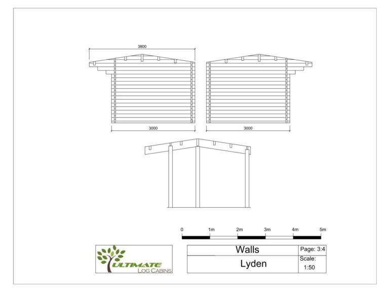 log-cabin-group-lyden-44mm-6x3m-fareham-12