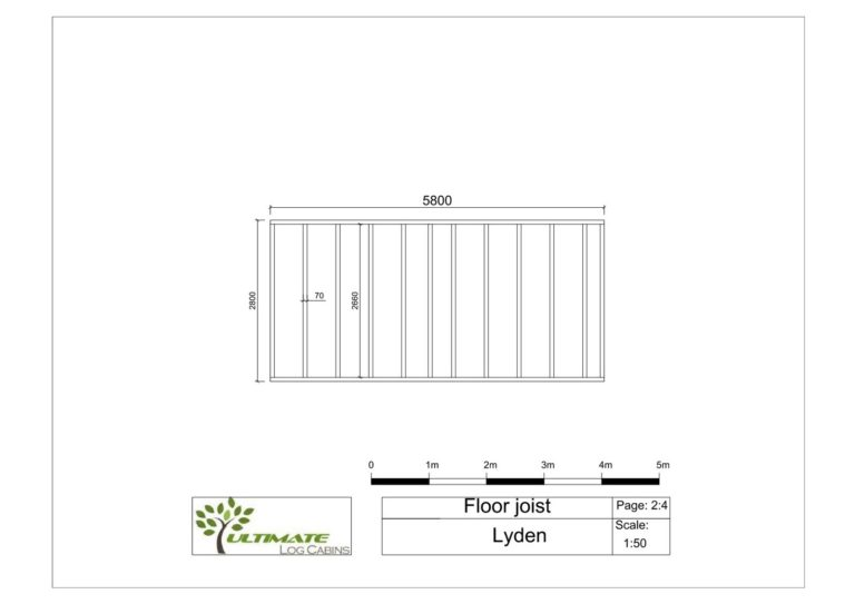 log-cabin-group-lyden-44mm-6x3m-fareham-9