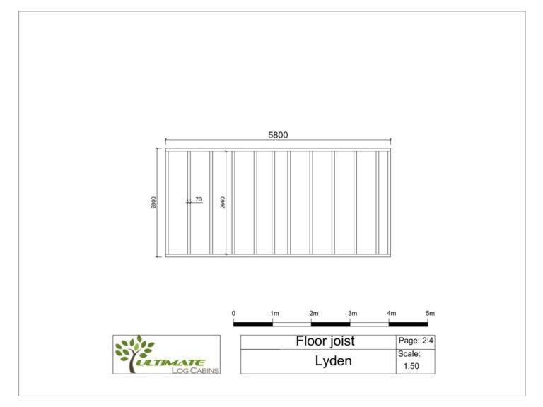 log-cabin-group-lyden-44mm-6x3m-fareham-9