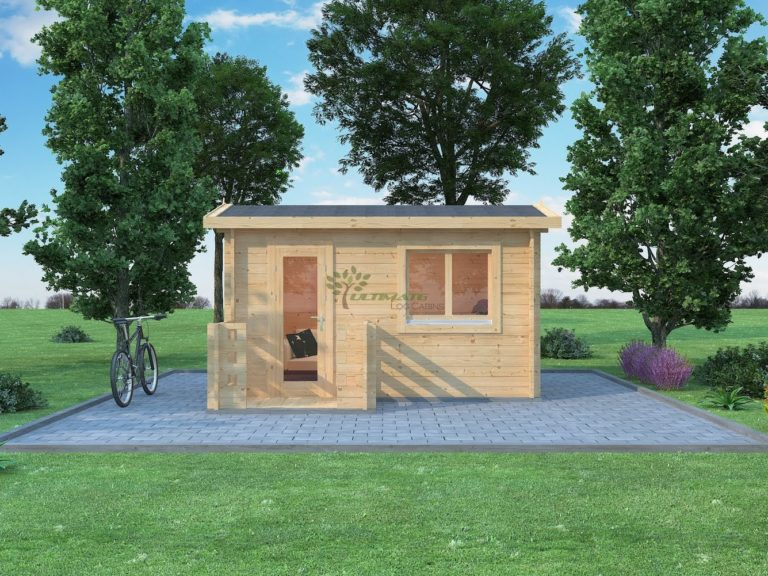log-cabin-group-nclc42-44mm-31x4m-devon-1