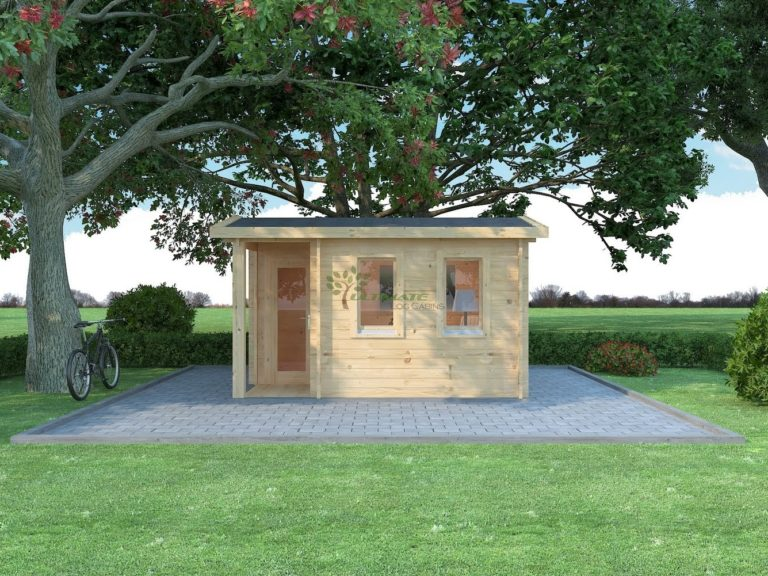 log-cabin-group-nclc43-44mm-3x4m-devon-1